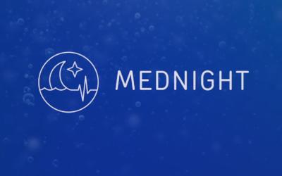 Έρχεται η Μεσογειακή Βραδιά Ερευνητή, ή αλλιώς, MEDNIGHT 2021