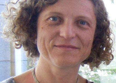 CIRGEN (Mónica Bolufer)