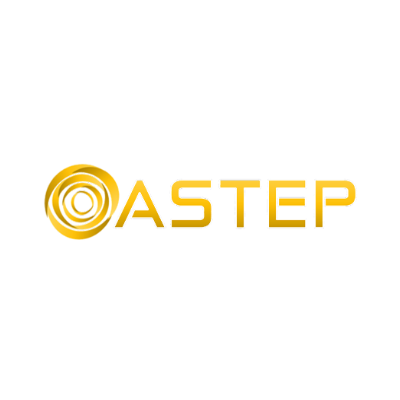 ASTEP (Application of Solar Thermal Energy to Processes)