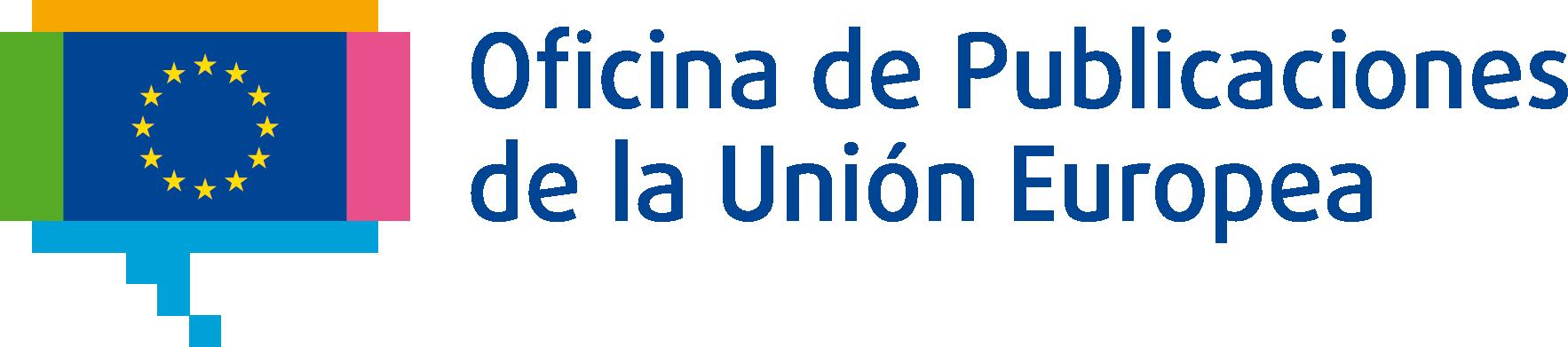 ua university