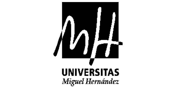 Universidad Miguel Hernandéz