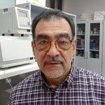 Lorenzo Zacarías
