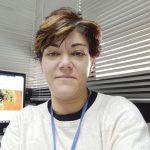 María Jesús Rodrigo